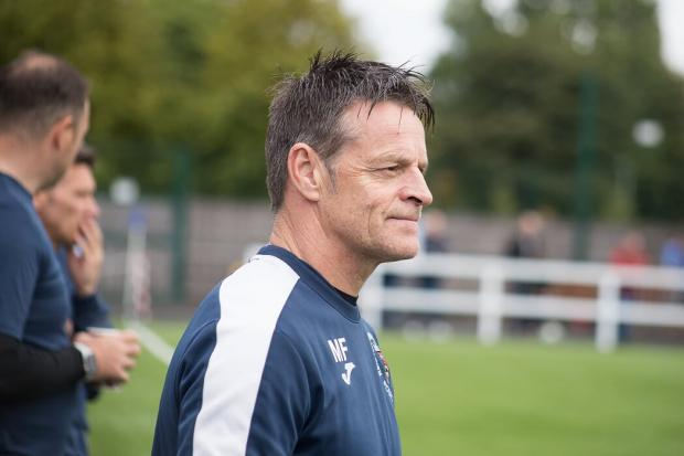 The Gazette: Renfrew co-boss Ferry reckons there is plenty more to come from his side