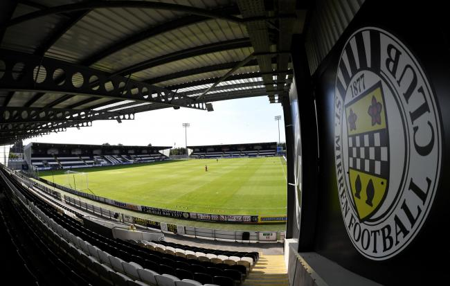 St Mirren to reward loyal supporters with free tickets