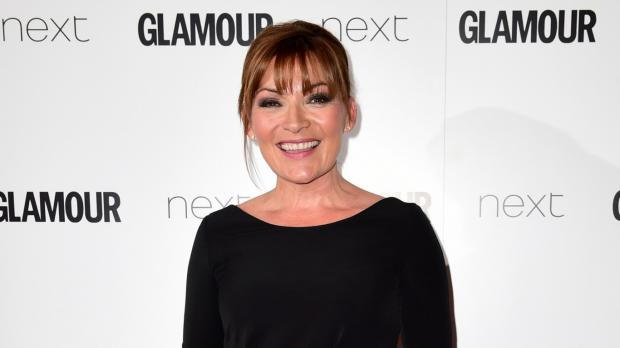 The Gazette: Lorraine Kelly: I insisted my bikini photos not be altered in any way
