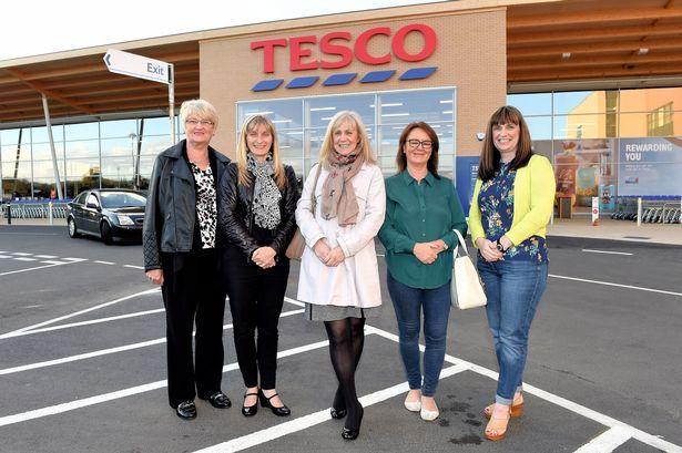 Linwood Trust sets sights on new community centre