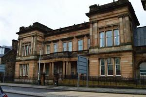 Renfrew news from the the gazette man in court charged with sexual assault of renfrew woman sciox Image collections