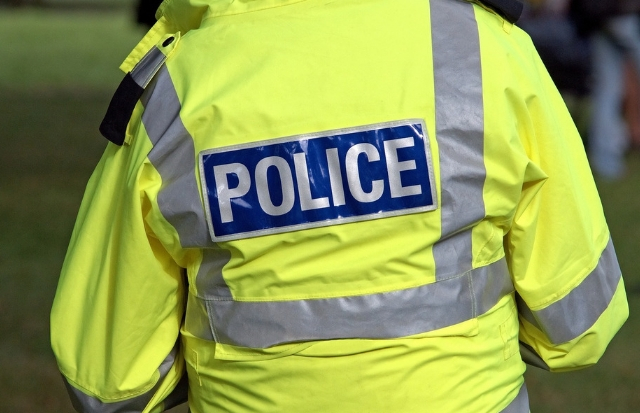 Arrest made following nursery robbery which left building damaged