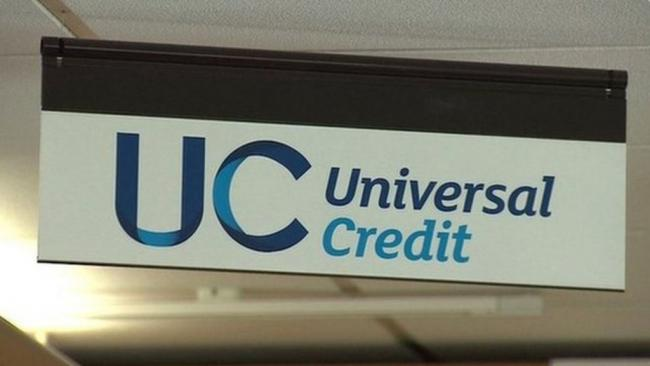 Mhairi Black MP: Rollout of Universal Credit is proving costly for so many