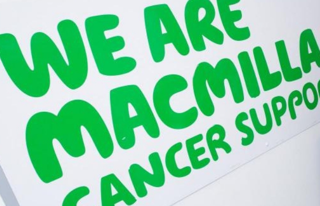 Cancer charity slams new benefit system