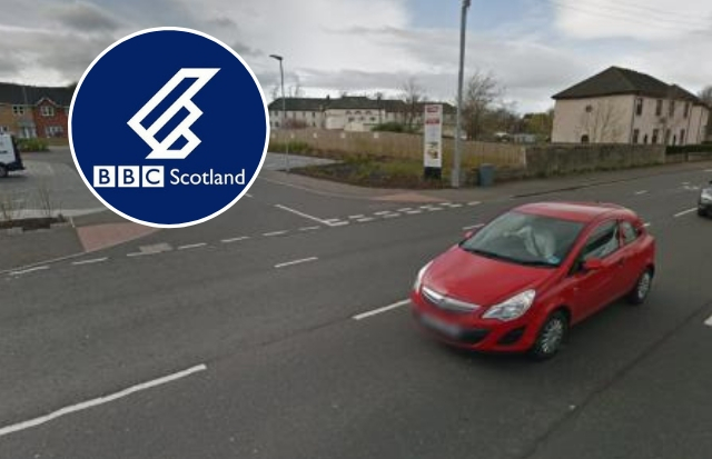 Scottish couples sought for new car-based TV programme