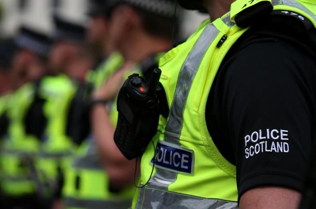 Warning issued after two daylight attempted break-ins