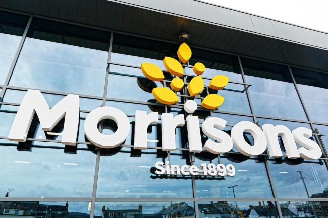 Morrisons has reduced the price of its meal deal