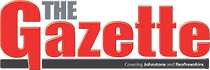 the-gazette.co.uk